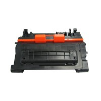 HP CE390X BLACK COMPATIBLE PRINTER TONER CARTRIDGE