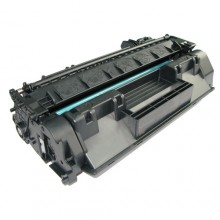HP CE505A/ CAN CRG-319/ 719 BLACK COMPATIBLE PRINTER TONER CARTRIDGE