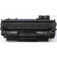 HP CE505X/ CAN CRG-319ii/ 719H/ C-EXV40 UNI BLACK COMPATIBLE PRINTER TONER CARTRIDGE