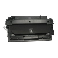 HP CF214A BLACK COMPATIBLE PRINTER TONER CARTRIDGE