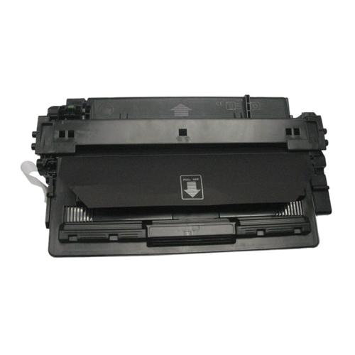 HP CF214A BLACK COMPATIBLE PRINTER TONER CARTRIDGE