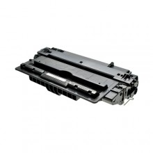 HP CF214X BLACK COMPATIBLE PRINTER TONER CARTRIDGE