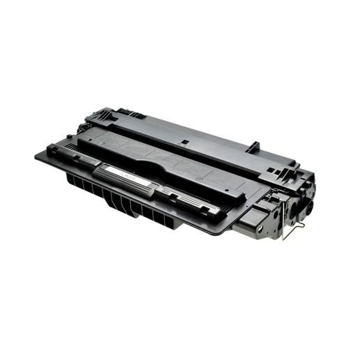 HP CF214X BLACK COMPATIBLE PRINTER TONER CARTRIDGE