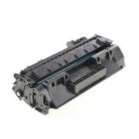 HP CF280A BLACK COMPATIBLE PRINTER TONER CARTRIDGE