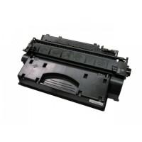 HP CF280X BLACK COMPATIBLE PRINTER TONER CARTRIDGE