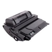 HP Q1339A BLACK COMPATIBLE PRINTER TONER CARTRIDGE