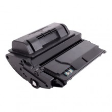 HP Q1339A BLACK COMPATIBLE PRINTER TONER CARTRIDGE