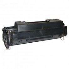 HP Q2610A BLACK COMPATIBLE PRINTER TONER CARTRIDGE