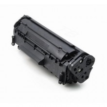 HP Q2612A 12a COMPATIBLE PRINTER TONER CARTRIDGE