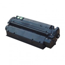 HP Q2613X BLACK COMPATIBLE PRINTER TONER CARTRIDGE