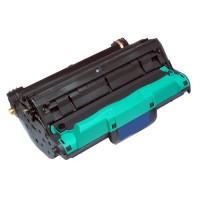 HP DRUM UNIT Q396 COMPATIBLE PRINTER TONER CARTRIDGE