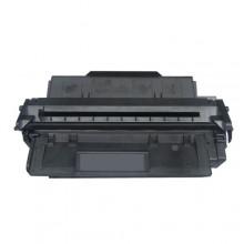 HP Q5942X BLACK COMPATIBLE PRINTER TONER CARTRIDGE