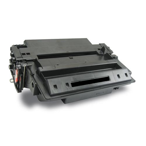 HP Q5945A BLACK COMPATIBLE PRINTER TONER CARTRIDGE
