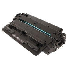HP Q7516A/ CAN CRG-509/ 709 BLACK COMPATIBLE PRINTER TONER CARTRIDGE