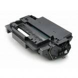 COMPATIBLE HP Q7551X 51X PRINTER TONER CARTRIDGE