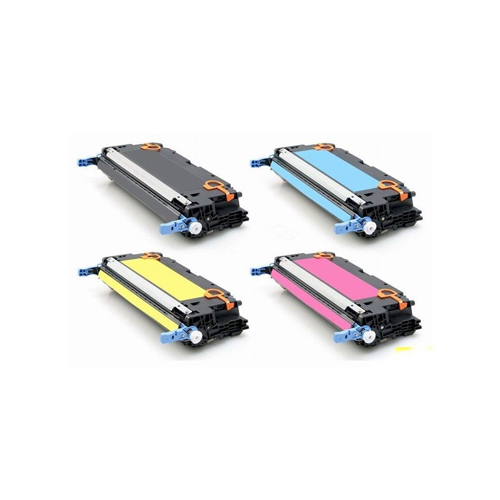 HP Q7561A CYAN COMPATIBLE PRINTER TONER CARTRIDGE