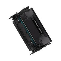 HP 87A CF287A BLACK COMPATIBLE PRINTER TONER CARTRIDGE