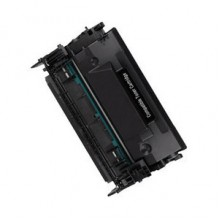 HP 87X CF287X BLACK COMPATIBLE PRINTER TONER CARTRIDGE
