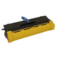 KONICA MINOLTA 1300/ 1350 (S-VOLUME) COMPATIBLE PRINTER TONER CARTRIDGE