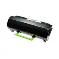 LEXMARK 503X 603H COMPATIBLE PRINTER TONER CARTRIDGE