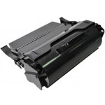 LEXMARK T650 T652 T654 T656 COMPATIBLE PRINTER TONER CARTRIDGE