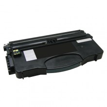 LEXMARK E120 BLACK COMPATIBLE PRINTER CARTRIDGE