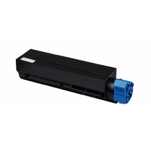OKI B412 B432 B512 COMPATIBLE TONER CARTRIDGE