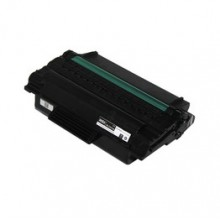 COMPATIBLE SAM ML-D3470A PRINTER TONER CARTRIDGE