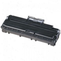 COMPATIBLE SAM ML1210 & Xerox 3110 3210 PRINTER TONER CARTRIDGE