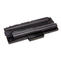 COMPATIBLE SAM ML-1710 / SCX-4216F / SF-560 PRINTER TONER CARTRIDGE