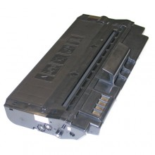 COMPATIBLE SAM ML-1630 PRINTER TONER CARTRIDGE