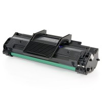 COMPATIBLE SAM MLT-D108 PRINTER TONER CARTRIDGE