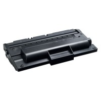 COMPATIBLE SAM ML-2250 PRINTER TONER CARTRIDGE