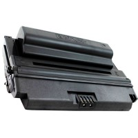 COMPATIBLE SAM ML-3050 PRINTER TONER CARTRIDGE