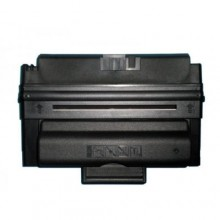COMPATIBLE SAM ML-3470/ 3471 PRINTER TONER CARTRIDGE