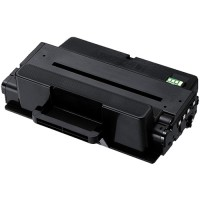 COMPATIBLE SAM ML-3710/ SCX-5637/ 5737 (MLT-D205E) PRINTER TONER CARTRIDGE