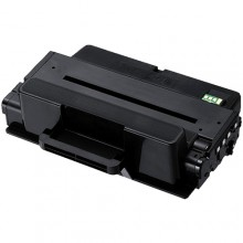 COMPATIBLE SAM MLT-D205 PRINTER TONER CARTRIDGE