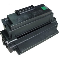 COMPATIBLE SAM ML-4550/ 4551 PRINTER TONER CARTRIDGE