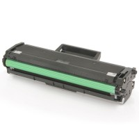 COMPATIBLE SAM MLT-D101S PRINTER TONER CARTRIDGE