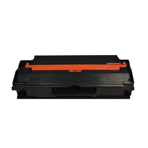 COMPATIBLE SAM MLT-D103 PRINTER TONER CARTRIDGE