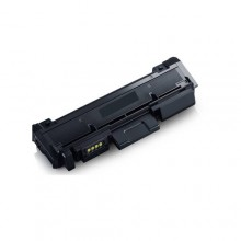 COMPATIBLE SAM MLT-D116L TONER PRINTER TONER CARTRIDGE