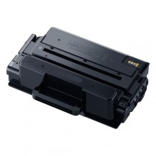 COMPATIBLE SAM MLT-D203S PRINTER TONER CARTRIDGE