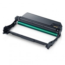 COMPATIBLE SAM MLT-R116 DRUM UNIT PRINTER TONER CARTRIDGE
