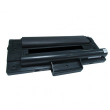 COMPATIBLE SAM SCX-4300 (MLT-D109S/ D1092S) PRINTER TONER CARTRIDGE