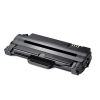 COMPATIBLE SAM MLT-D105 PRINTER TONER CARTRIDGE