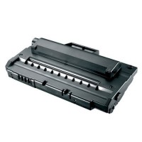 COMPATIBLE SAM SCX-4720 PRINTER TONER CARTRIDGE