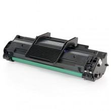 COMPATIBLE SAM SCX-4725 PRINTER TONER CARTRIDGE