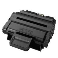 COMPATIBLE SAM SCX-4824 ML-2855 MLT-D209L D2092L PRINTER TONER CARTRIDGE