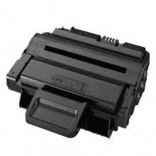 COMPATIBLE SAM SCX-4824 ML-2855 MLT-D209L D2092L PRINTER TONER CARTRIDGE