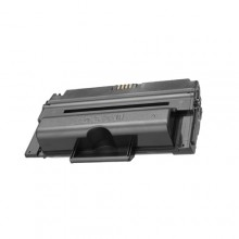 COMPATIBLE SAM SCX-5635 ML-3475 MLT-D208L D2082L PRINTER TONER CARTRIDGE